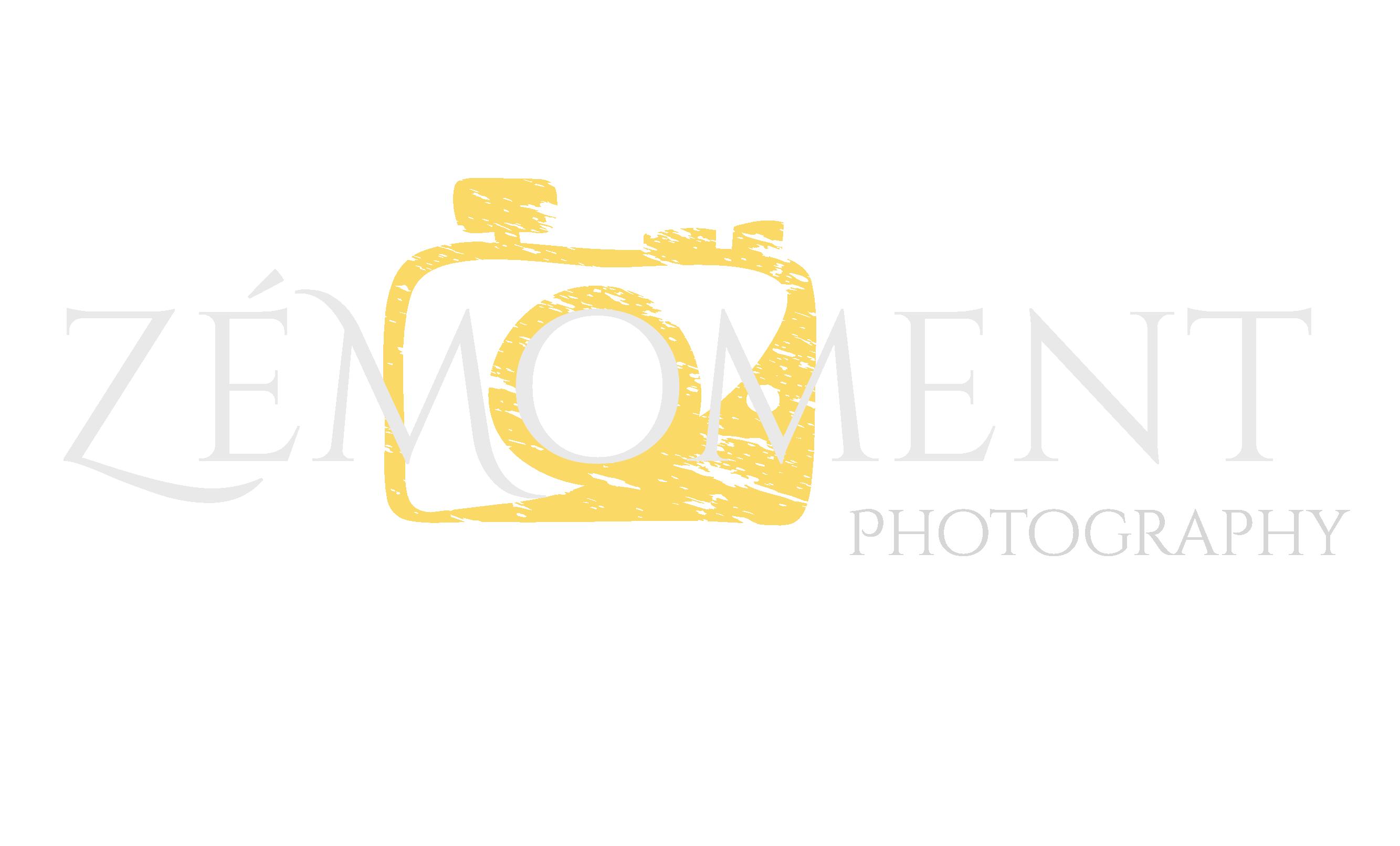 ZeMoment